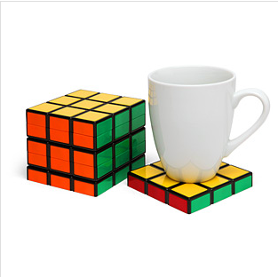 http://www.thinkgeek.com/product/e866/
