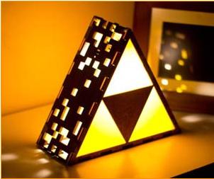 http://www.thisiswhyimbroke.com/zelda-triforce-lamp