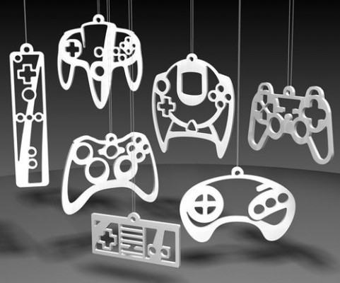 Video-game-controller-ornaments-make-the-holidays-more-geeky-481x400
