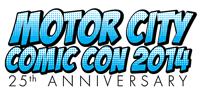 Secondary_ComicCon_logo_BLUE-200