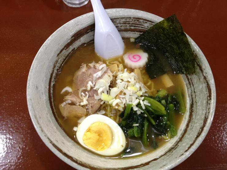 JapaneseRamen2