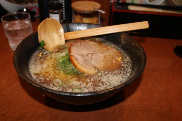 JapaneseRamen3