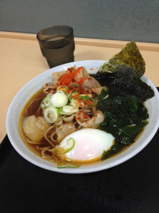JapaneseRamen4