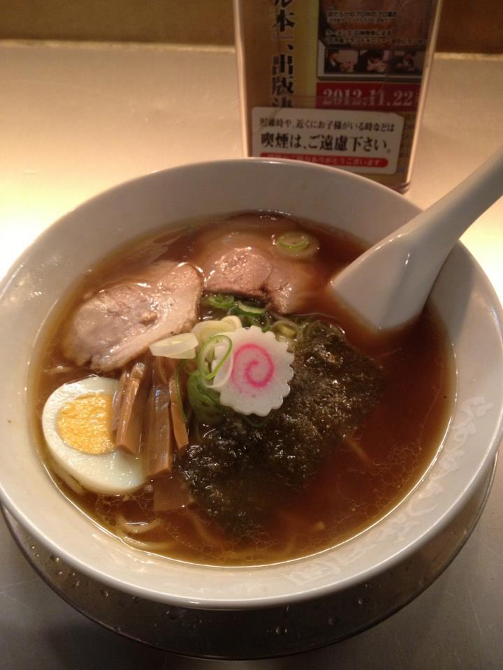 JapaneseRamen5
