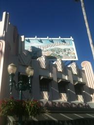 Disney_0213 (4)