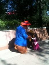 Disney_0213 (86)