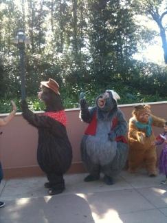 Disney_0213 (88)