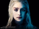 got-s3-daenerys-wallpaper-1600