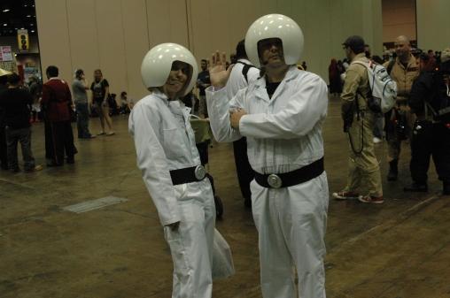Spaceballs!