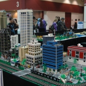 Florida Lego club