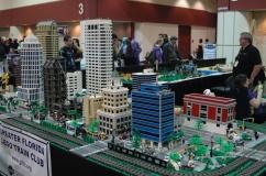 Florida Lego club