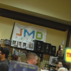 JMD Retail