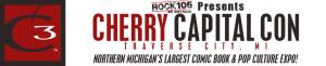 C3_Logo_Rock105_logo