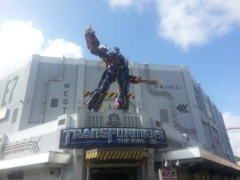 Transformers 2013 (2)