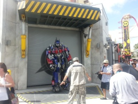 Transformers 2013 (29)