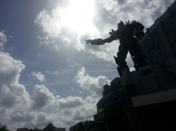 Transformers 2013 (3)