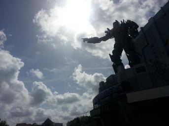 Transformers 2013 (3)