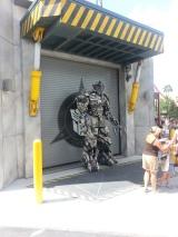 Transformers 2013 (34)