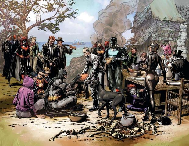 batman-thanksgiving_color_rev_1200_528ac439626502.90002237