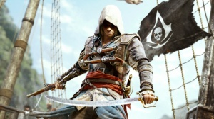 assassins_creed_4_black_flag_game-1280x720