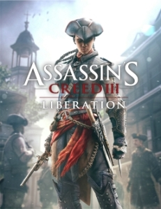 Assassin's_Creed_III_Liberation_Cover_Art