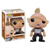 Sloth from The Goonies