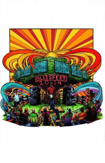 Blissfest