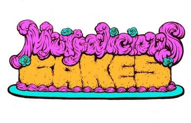 Murpalicious Cakes