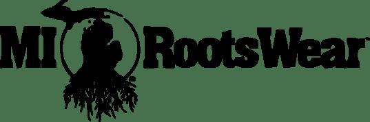 Rootswear Logo