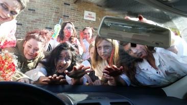 zombie2015 (10)