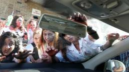 zombie2015 (11)