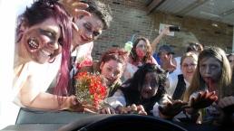 zombie2015 (13)