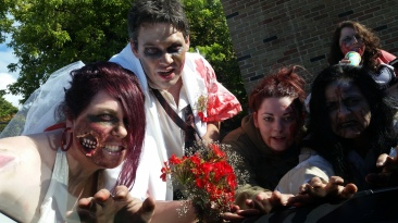 zombie2015 (15)