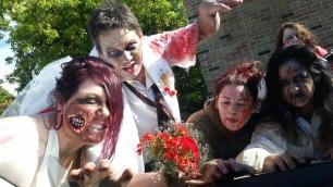 zombie2015 (16)