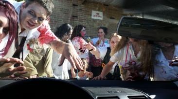 zombie2015 (18)