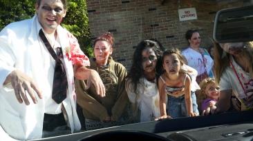zombie2015 (19)