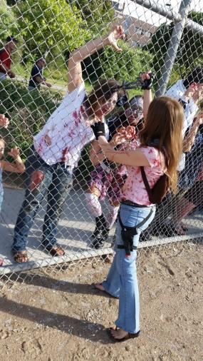 zombie2015 (28)