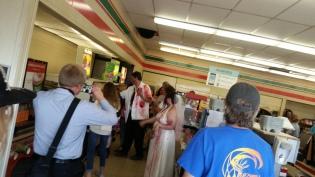 zombie2015 (3)