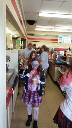 zombie2015 (5)