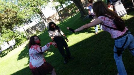zombie2015 (51)