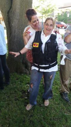 zombie2015 (52)