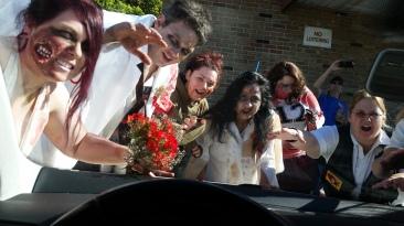 zombie2015 (9)